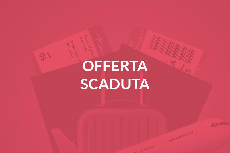 Destinazione Sogni :: Agenzia Viaggia Catania Palermo
